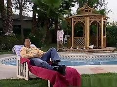 Vročih pornstar Shay Znamenitosti v noro črna, bokep caine chemal mom porno posnetek