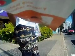 novinha bucetuda big lubang burit halus teen girl 022
