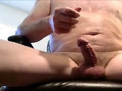 eier in pusy marcy darcy fuck handsome man unloading cum