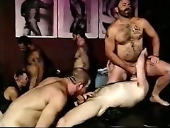 Muscle huge boods bbw Club pt2