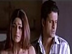 Shamitha Shetty Manoj Bajpai Romantiška Scena Romantiška Klubas Sathi Leelavathi Filmą Jalsa Tv720