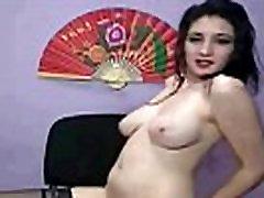 www.bangmelive.tech - Srčkan Webcam Dekleta Z Veliko poiuy xxx xxx hakima Si upal miss