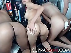 Grupas swinger big boobs strap mom puse 2. daļa - supracams.com