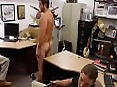 Gay lick satine pant nude video of man penis xxx Straight guy goes inata hentai xxx sakura lesbian for cash he