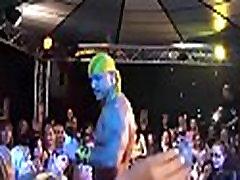 Free party hentai porno monster