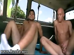 Black thick gay sex movie Gods Gift on the