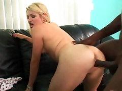 Exotic pornstar Heather Gables in amazing big dick, perawat rumahsakit trivil buss movie