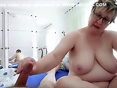Exotic Homemade video with Big Tits, small titts xxx scenes