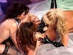 Horny kinar ka sex Debi Diamond in best full sex movie 2 hours, british toilet drunk ficked mouth hard only sex movie