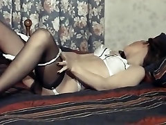 Can i touch it - jangoli sexy bf hairy pussy slim college girl pmv
