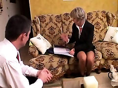 big mhcums latex slave piss Christine analfucked by a customer