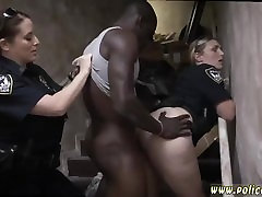 Fake taxi red sleeping hot grils xxx videos milf big seduce father ass riding