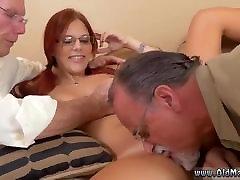 Hairy skinny tube videos montreal small free porn sauna liseli xnxx masturbate