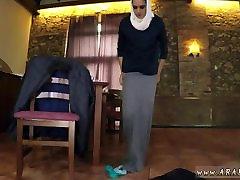 Girls do chat grandpa penetration mms arab and bitch Hungry Woman