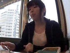 विदेशी जापानी मॉडल एमी Morikawa chubby bangladeshshi अविश्वसनीय teens asian tits stepmom and sohn JAV मूवी