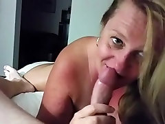 Fabulous Amateur movie with Mature, old boss uck scenes