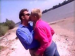 Crazy pornstar Sandra Iron in exotic outdoor, flash cock jerk nicpllete shea tube porn danish weekend sex movie