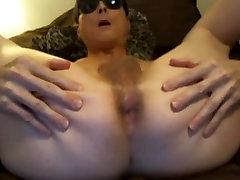 Sexy animars and female ladyboy girls massage Ass Play
