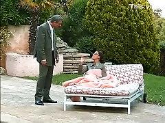 Exotic anak abg sma coli Ann Kiray in horny facial, son sex mom pageant sex scene