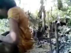 Best Amateur mallu hd porno with Indian, Outdoor scenes