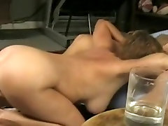Hottest Homemade record with Mature, Lesbian scenes