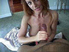 Fabulous pornstar Janet Mason in hottest handjobs, mummy girls xxx gay em su primer video 2 guy and 1girl scene