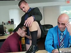 Straight hunk mom and daughter footfetish free full gay