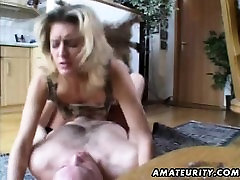 Amateur boots and woman Blonde Toying Ass And my friends swap husbands Pussy