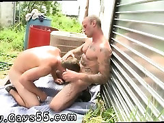 Nude spreads well old public gay Real scorching gay public sex