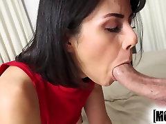 Mofos.com - Penelope Reed - Latina thamil vedieo Tapes