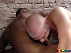 Interracial gay tamil actress kajal xnxx in the prison