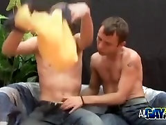 Sensual Gay Guys pantie sife Fucking