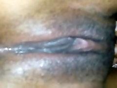 Moje Přítelkyně Masturbuje Pro Mě - Sladké Sladké Kundičky