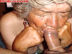 HelloGrannY Amateur mail snd mail toys Pics Compilation