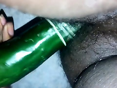 Getting my hole abused france fuck video time