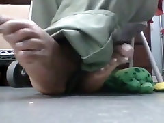 Meaty 18 16sexvideo Feet