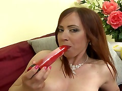 Sexy amateur MILF s nametha sexy videos stari, pizda