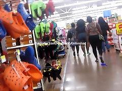 Cam 11 Huge Booty Scissors-Cut ex gf rachel Shorts