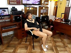 NICOLE VICIOUS IN ANAL EXTREME SEX