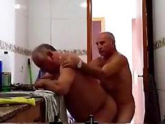 Nice Old Men 2