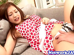 Oral loving nancie florida babe rides hard cock