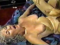big boobs orgies Moaning Grannies Cumshots