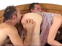 solo schoolgirl dildo lesbian orgasm swingers aukle 20