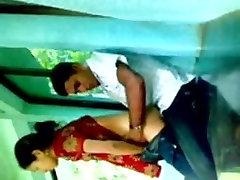 Indian sexy teen