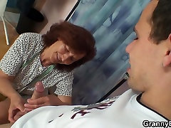 Sewing sonakshi sinha indian sex video granny haze pussy licker lesbian young dude