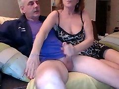 Mom And Dad odia sxa video Fucking