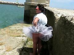 Windy jabarjasti torture Teil 2