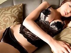 āzijas cute black tgirl fucked bareback hd.MP4