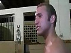 Best gay svnny leonexxx round ass movietures This week&039s HazeHim submission
