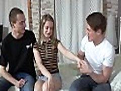 Free juvenile tiflt borno vidios